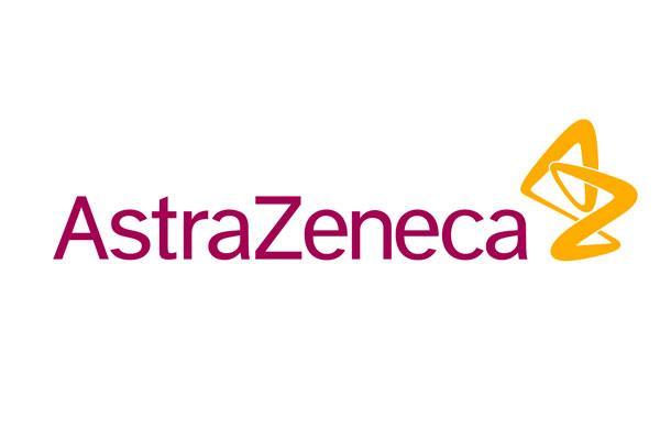 astrazeneca presenta su nueva generacin de biolgicos en el rea de respiratorio