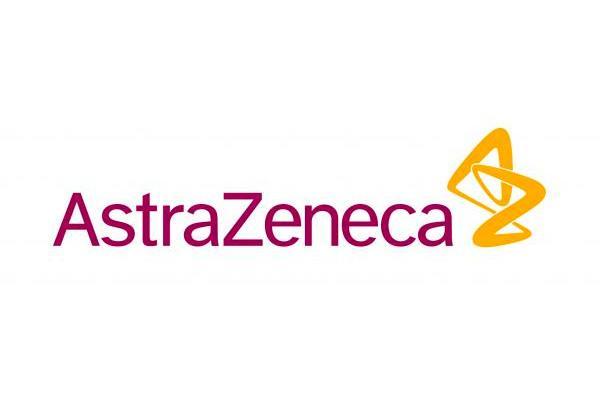 astrazeneca presenta nuevos datos del estudio exscel de exenatida semanal