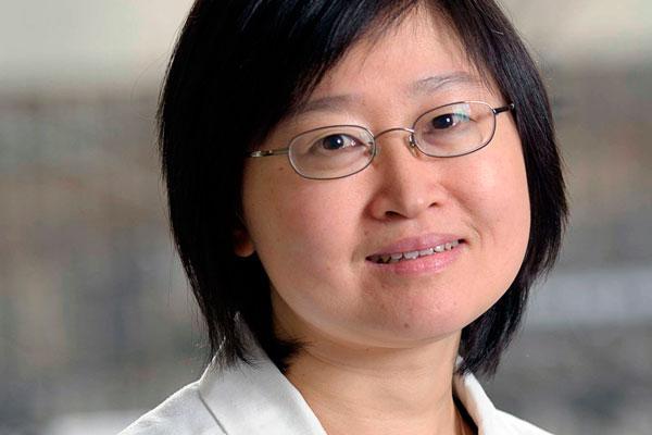 avanza el estudio de dos nuevos potenciadores para la inmunoterapia del cncer