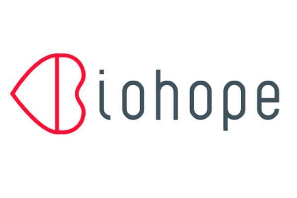 biohope abre una ronda de financiacin de 350000 euros