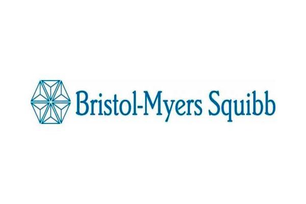 bristolmyers squibb muestra en esmo 2017 nuevos anlisis para tratar el cncer desde todos los ngulos