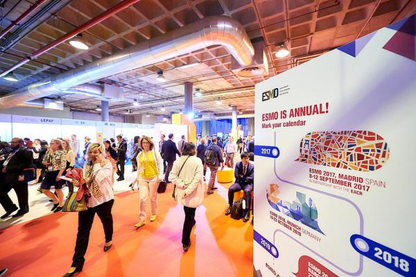 el-congreso-europeo-de-oncologia-medica-cierra-sus-puertas