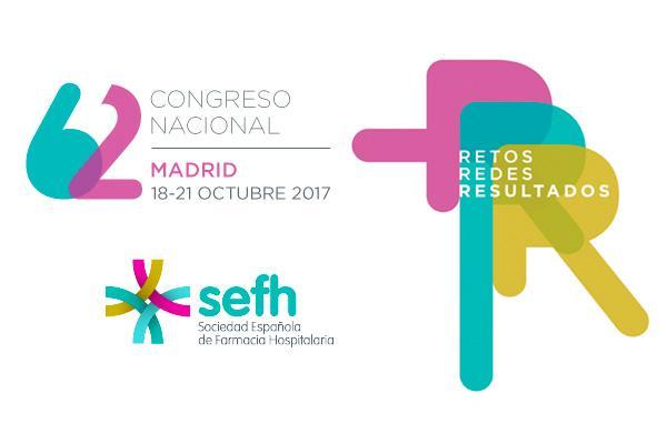 62 congreso sefh 32 talleres cientficos y 1800 plazas para farmacuticos especialistas y residentes