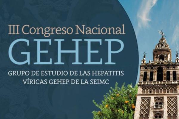 esperamos eliminar la hepatitis c en espaa en 2021