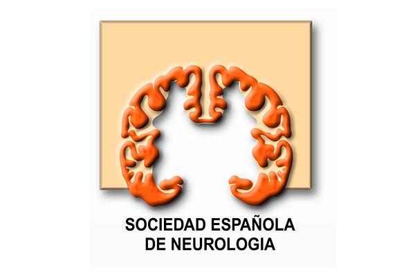 sen y fundacin del cerebro realizarn pruebas gratuitas para revisar la salud cerebral de los ciudadanos