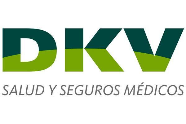 llega la xiii convocatoria de ayudas para proyectos sociales de salud y discapacidad de dkv seguros