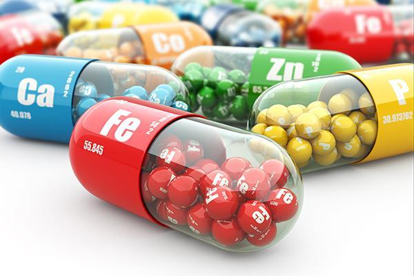 un mayor consumo alimenta el mercado de nutricin parenteral y vitaminas no orales