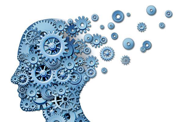 20 minutos para determinar la atencin y la memoria de los pacientes con esquizofrenia