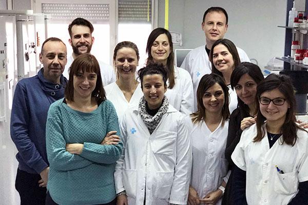 posibles nuevas terapias en la enfermedad de crohn basadas en el comportamiento del tejido adiposo