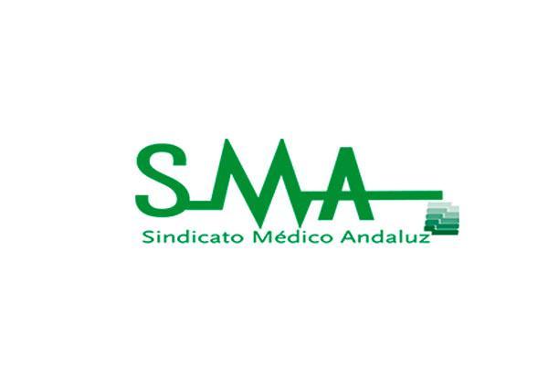 el sindicato mdico de andaluca califica de ridculanbspla estrategia de renovacin de atencin primaria