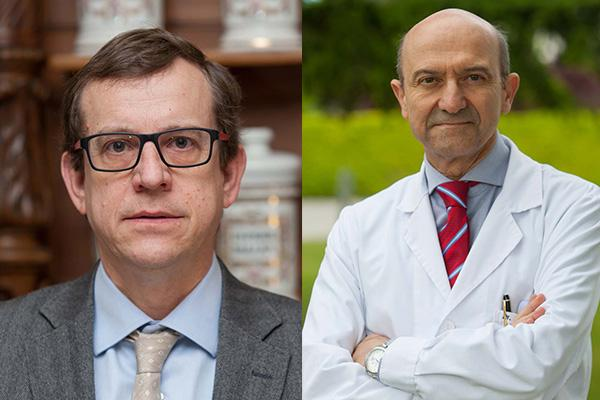 la universidad de harvard y ciberobn estudiarn nuevos mecanismos de enfermedades cardiovasculares