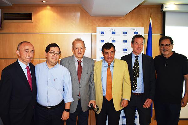 europa no debe imitar a eeuu en la orientacion economica al paciente oncologico