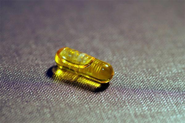 los cambios de hbitos una de las causas de dficit de vitamina d en gran parte de la poblacin espaola