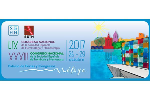 el congreso nacional de hematologa sale a las calles de mlaga