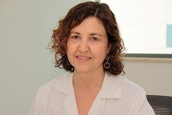 la eficacia del hemograma podria identificar a pacientes con neumonia adquirida en comunidad