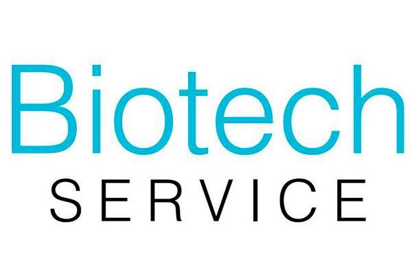 nace biotech service la nueva plataforma de investigacin cientfica