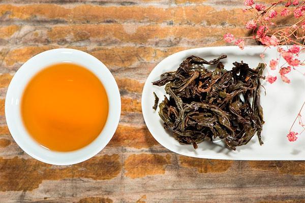 el te negro ayuda a perder peso y ofrece beneficios metabolicos