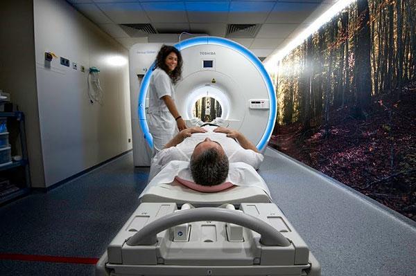 paracelso sagasta se posiciona como centro de referencia en cardioresonancia magntica