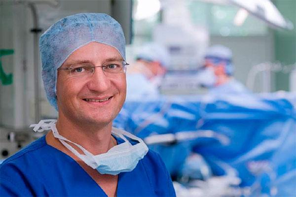 el reemplazamiento de valvulas cardiacas con tejido propio ya es posible