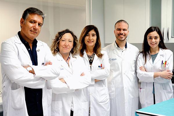 rovi premia la innovacin en la farmacia hospitalaria