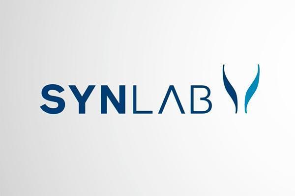 synlab-impulsa-la-biopsia-liquida-en-espana