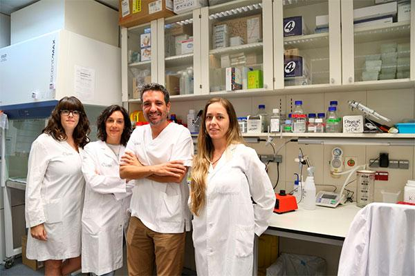 el vhir crea una nueva tcnica para monitorizar pacientes y evaluar tratamientos