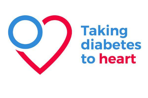primera encuesta global sobre el conocimiento de la enfermedad cardiovascular en diabticos tipo 2
