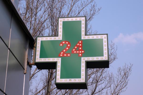 el farmaceutico mejora la adherencia al tratamiento con estatinas en pacientes con hipercolesterolemia