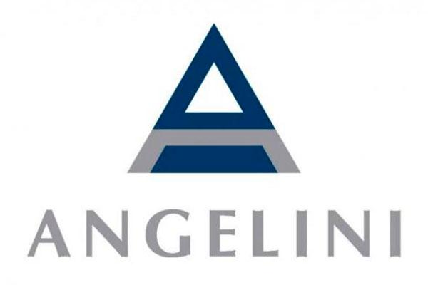 angelini farmacutica lanza una app para valorar la fragilidad del paciente oncolgico
