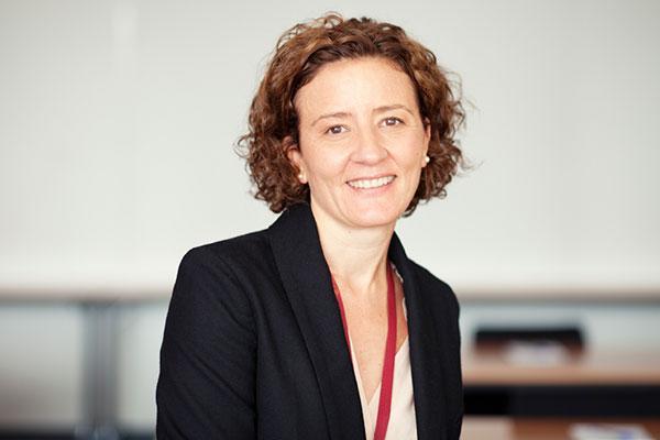 astrazeneca espaa elige a su nueva directora para la unidad de oncologa