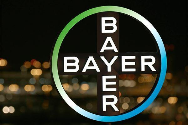bayer y loxo oncology desarrollaran y comercializaran dos innovadores tratamientos oncologicos