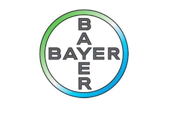 bayer solicita a la ema la autorizacin del tratamiento con rivaroxaban