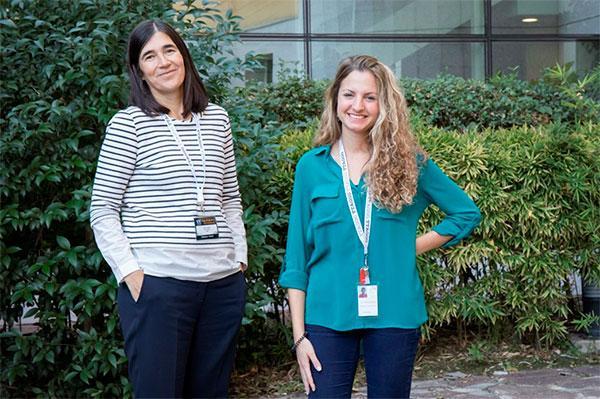 el cnio logra la primera terapia eficaz frente al glioblastoma atacando los telmeros