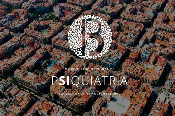 el xx congreso nacional de psiquiatra apuesta por la psiquiatra integradora y de innovacin