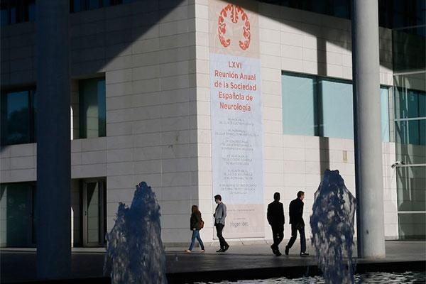 consenso entre los neurologos espanoles para definir la enfermedad de parkinson avanzada