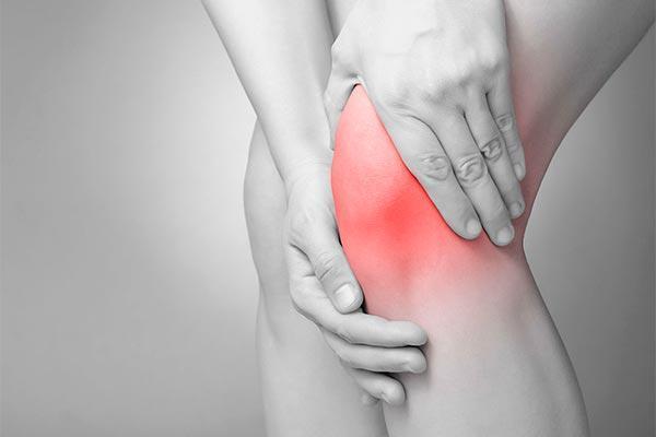 ms dao que beneficio con las inyecciones de triamcinolona en la artrosis