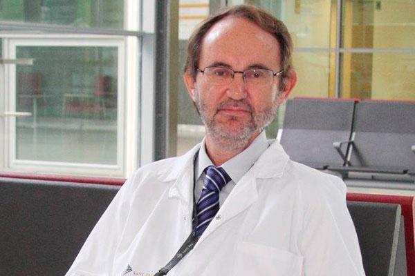 expertos analizarn peridicamente las necesidades asistenciales de la terapia con clulas t car
