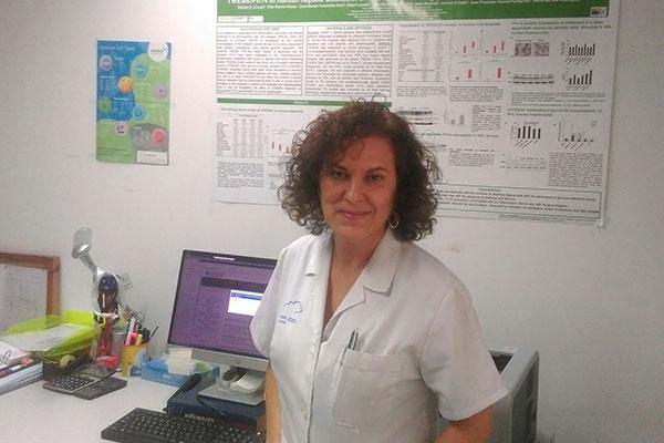 la manipulacion de la microbiota intestinal ayudaria a prevenir enfermedades cardiovasculares
