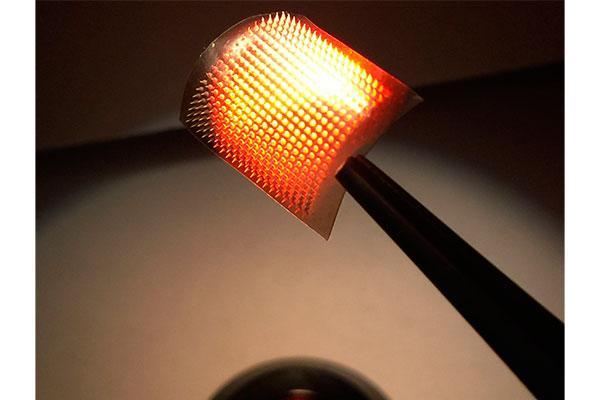 la melanina ofrece una nueva opcion terapeutica en el melanoma
