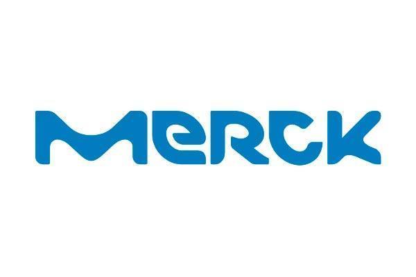 merck premiado por su programa de ehealth de la hormona de crecimiento