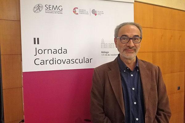 la merma de la calidad de vida en pacientes con insuficiencia cardiaca es similar a diabticos y dializados