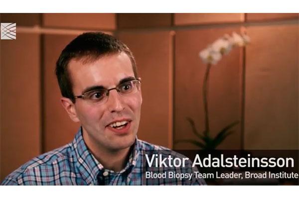 nueva tecnica fiable y escalable para la monitorizacion del cancer en biopsias de sangre