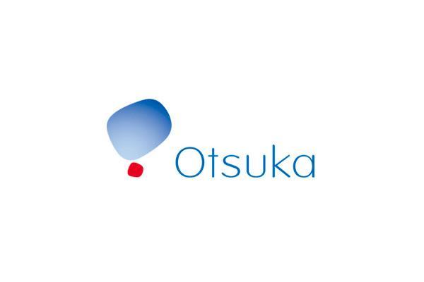 otsuka-anuncia-nuevo