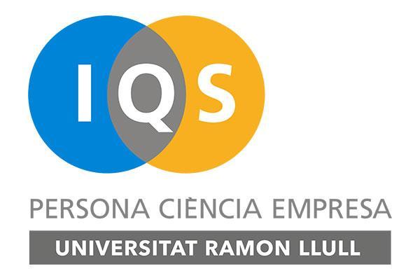 iqs el primer centro universitario en espaa con una licencia nfc como laboratorio de control de calidad