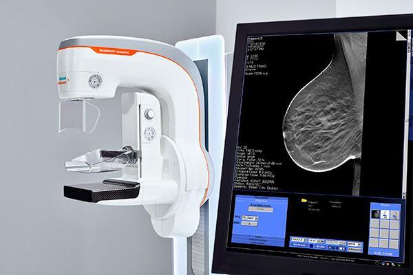 siemens healthineers consigue biopsias de mama ms precisas con su tomosntesis de 50