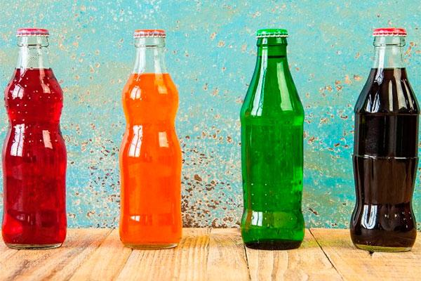 la sociedad espanola de epidemiologia pide aumentar los impuestos a las bebidas azucaradas