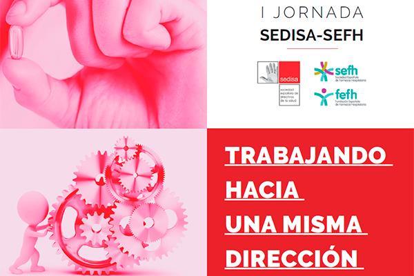 las-sociedades-espan