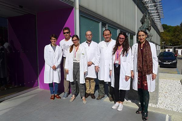 el-vhir-identifica-dos-nuevos-genes-implicados-en-el-cancer-de-pulmo
