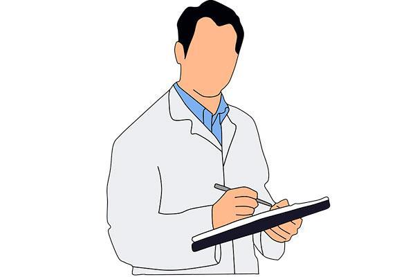solicitan la exclusion de los profesionales sanitarios delnbsptest de proporcionalidad