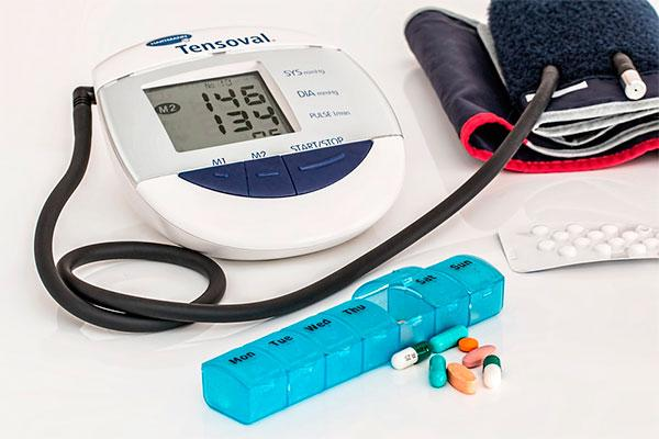 algunos frmacos oncolgicos podran servir para tratar la hipertensin